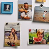 Hűtőajtó: az Euronics egy hűtőszekrényt ajánlott fel a sólyi család számára
