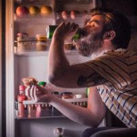 Régóta nem volt akkora hűtőgép vásárlási kedv Magyarországon